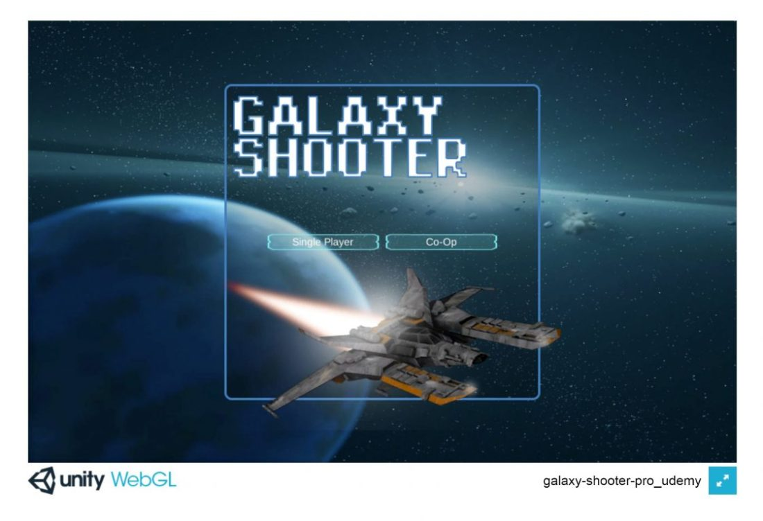 galaxy-shooter-pro-unity-thumbnail
